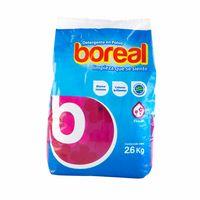 detergente-en-polvo-boreal-floral-bolsa-2-6kg