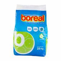 detergente-en-polvo-boreal-limon-bolsa-2-6kg