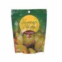 aceitunas-en-conserva-bells-verdes-rellenas-con-rocoto-bolsa-250gr