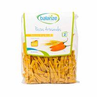 fideos-balanze-fettuccine-de-aji-amarillo-bolsa-500gr