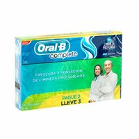 crema-dental-oral-b-complete-3-pack-75ml