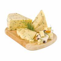 queso-ganadera-el-rosario-mantecoso-con-finas-hierbas