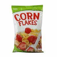 cereal-bells-corn-flakes-bolsa-500gr