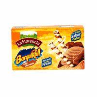 barquillo-la-florencia-chocolate-caja-60-unidades