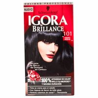 tinte-para-mujer-igora-brillance-negro-noche-caja-1un