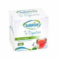 infusiones-balanze-te-digestivo-caja-14-4gr