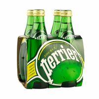 agua-de-mesa-perrier-mineral-natural-con-gas-4-pack-botella-330ml