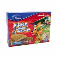 empanizado-umifoods-disney-filete-de-pescado-caja-400gr