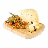 queso-la-campesina-gouda-con-tomate-aceitunas-y-ajo-paquete-200gr