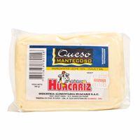 queso-huacariz-mantecoso-kg