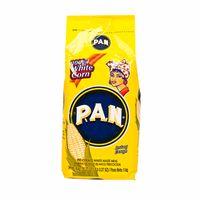 harina-p-a-n--de-maiz-blanco-precocido-bolsa-1kg