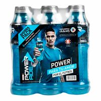 bebida-rehidratante-powerade-mora-azul-6-pack-botella-500-ml
