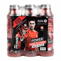 bebida-rehidratante-powerade-frutas-6-pack-botella-500-ml