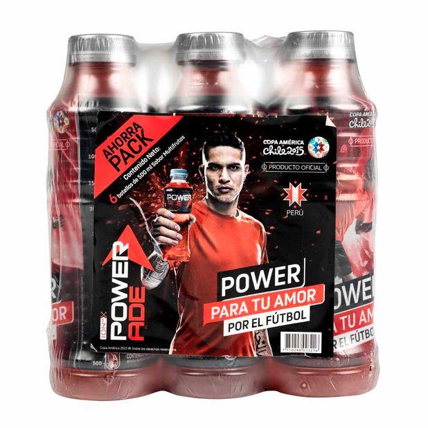 bebida-rehidratante-powerade-frutas-6-pack-botella-500-ml