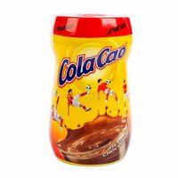 fortificante-en-polvo-colacao-cacao-en-polvo-y-azucar-frasco-400gr
