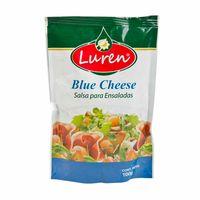 salsa-luren-blue-cheese-doypack-100gr
