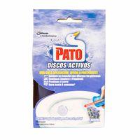 desinfectante-de-bano-pato-discos-activos-lavanda-caja-42gr