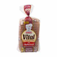 pan-bimbo-de-molde-vital-multicereales-bolsa-600gr