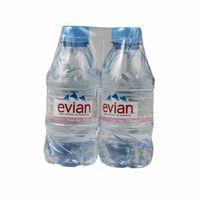 agua-de-mesa-evian-de-manantial-4-pack-botella-330ml