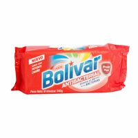 jabon-para-ropa-bolivar-antibacterial-paquete-barra-240gr