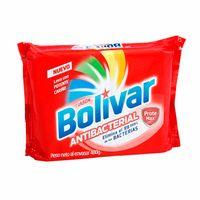 jabon-para-ropa-bolivar-antibacterial-2-pack-barra-480gr