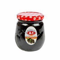 mermelada-a-1-frutadita-mora-frasco-300gr