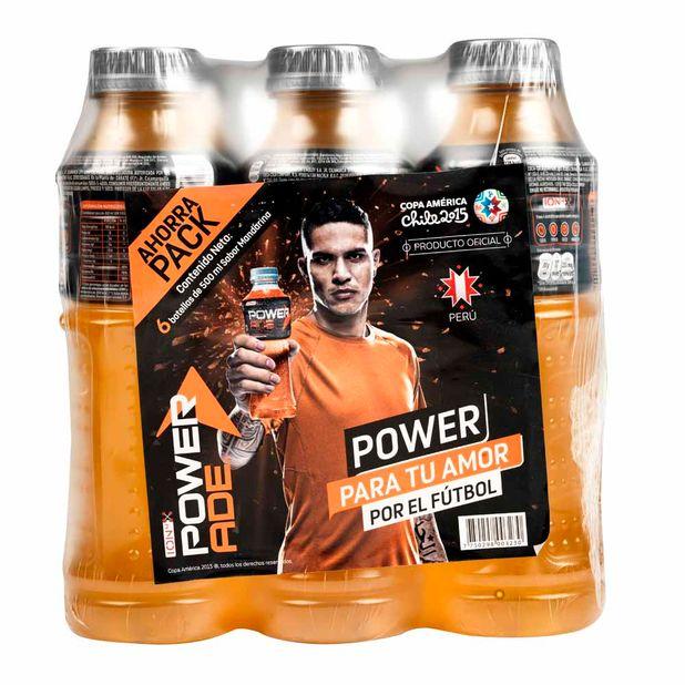 bebida-rehidratante-powerade-mandarina-6-pack-botella-500-ml