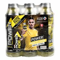 bebida-rehidratante-powerade-limon-6-pack-botella-500-ml