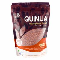 quinua-sierra-selva-100-roja-organica-bolsa-454gr