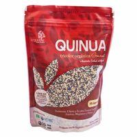 quinua-sierra-selva-100-tricolor-organica-bolsa-454gr