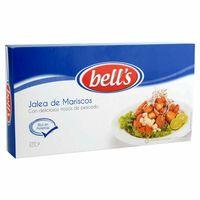 mariscos-bells-jalea-kg