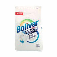 detergente-en-polvo-bolivar-blancos-perfectos-bolsa-2-6kg