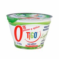 yogurt-tigo-griego-light-natural-vaso-160gr