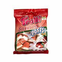 gomas-dulces-trolli-strawberry-sabor-a-fresa-bolsa-100gr