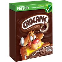 cereal-nestle-cereal-integral-con-chocolate-caja-400gr