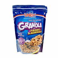 cereal-union-pasas-y-almendras-bolsa-400gr