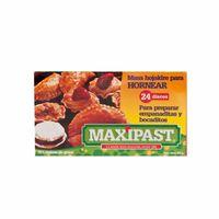masa-de-hojaldre-maxipast-para-hornear-caja-24un