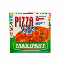 masa-de-hojaldre-maxipast-pizzakids-caja-240-gr