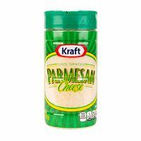 queso-kraft-parmesano-paquete-227gr