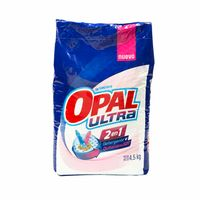 detergente-en-polvo-opal-ultra-2-en-1-bolsa-4-5kg