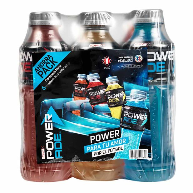 bebida-rehidratante-powerade-multisabor-6-pack-botella-500-ml