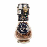 pimienta-drogueria-alimentari-red-pepper-mill-roja-triturada-frasco-20gr