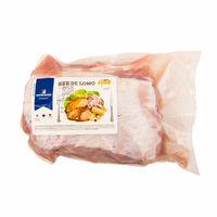 porcino-san-fernando-bife-lomo-de-cerdo-kg