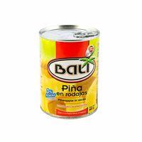 conserva-de-fruta-bali-pina-en-rodajas-lata-567gr