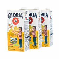 leche-gloria-uht-con-dha-para-ninos-3-pack-1-lt
