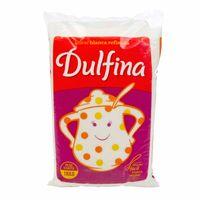 azucar-dulfina-blanca-refinada-bolsa-1kg