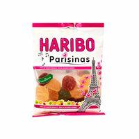 gomas-dulces-haribo-parisinas-de-gelatina-con-zumo-frutas-bolsa-100gr