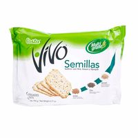 galletas-vivo-costa-con-semillas-chia-linaza-y-ajonjoli-paquete-6un