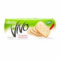 galletas-vivo-cereales-andinos-costa-varios-cereales-andinos-paquete-168gr