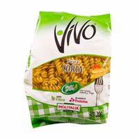 fideos-vivo-molitalia-tornillo-con-avenacebada-trigo-bolsa-200gr